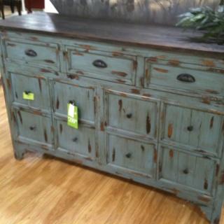 Inspirational Home Goods Buffet Cabinet