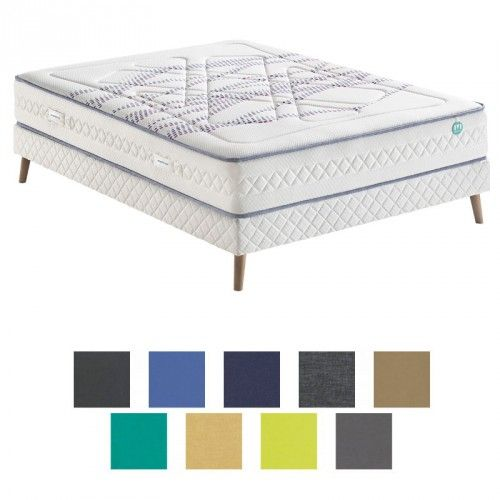 17 meilleures id es propos de sommiers ressorts sur pinterest sommiers rembourr s vieux. Black Bedroom Furniture Sets. Home Design Ideas