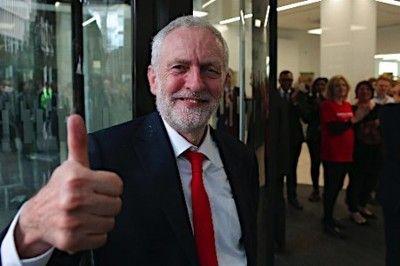保守党、敗北=EU離脱に影響―メイ首相の賭け裏目に・英総選挙