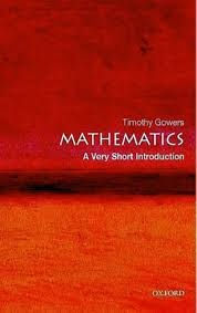 """""""A lucid guide to the beauty and mystery of numbers."""""""