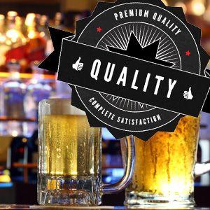 Joburg | Craft | Beer