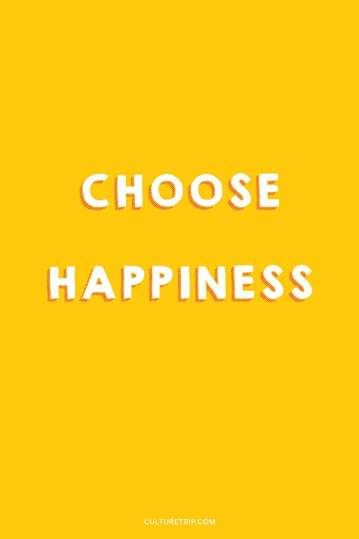 13 Quotes On Happiness To Boost Your Mood Happy Quotes Yellow Quotes Cute Wallpapers Quotes