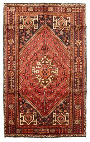 Shiraz-matto 145x235