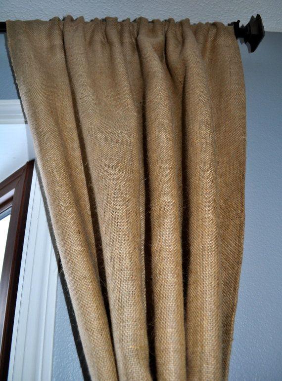 92 best curtains images on pinterest | curtains, primitive