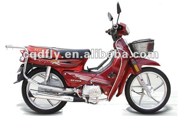 Motors Scooters UK | Pics Photos - Mini Moto Cross 50cc Somente 2 Dias De Uso R 800