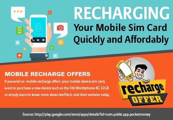 Get exciting mobile recharge offers, DTH & Bill Payment offers in minutes with Pocket Money App. Earn instant free talktime by sending invitees to friends /relatives to download the app to earn mobile recharge offers and paytm cash