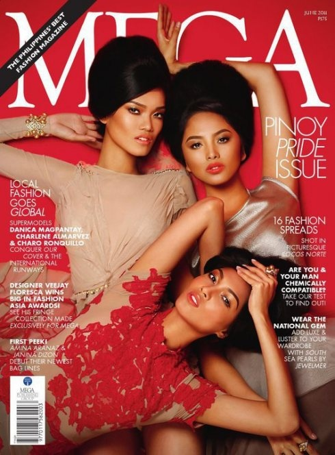 134 best images about Filipina beauty world class on ...