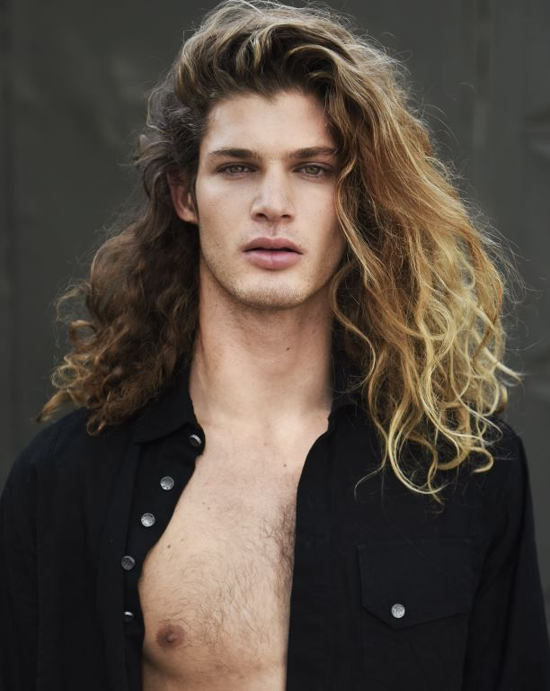 13 Drop Dead Gorgeous Long Hairstyles For Men Long Hair Styles Men Long Hair Styles Men S Long Hairstyles