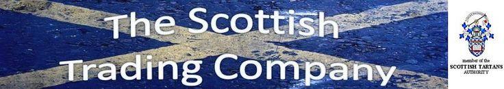 Celtic Knot 2 1/2 Casual Kilt Belt [geutkb] - $44.99 : The Scottish Trading Company