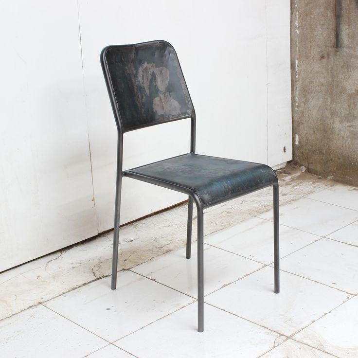 Chaise panton meuble design unique piece accueil design for Meuble design unique
