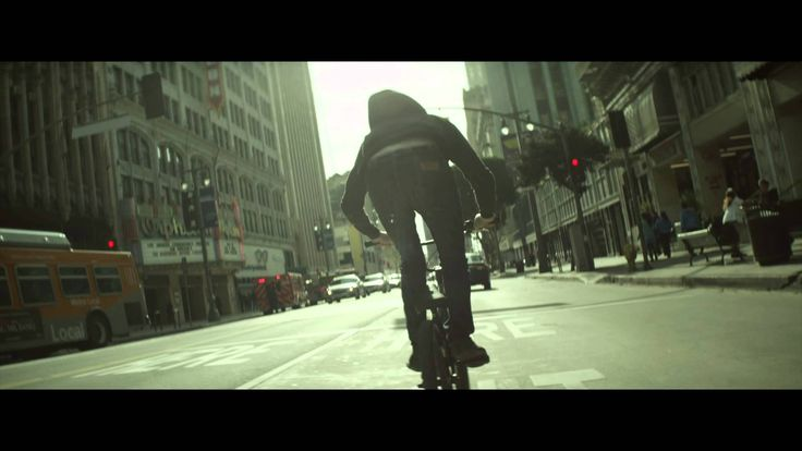 Hardwell feat. Matthew Koma - Dare You (Official Music Video) I love this song! So BEAUTIFUL!!