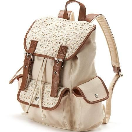 backpacks for girls - Google Search