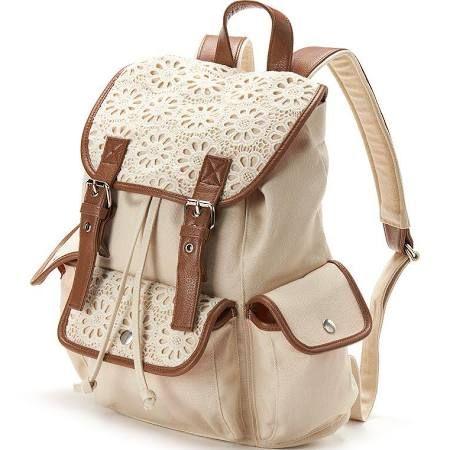 backpacks for girls - Google Search