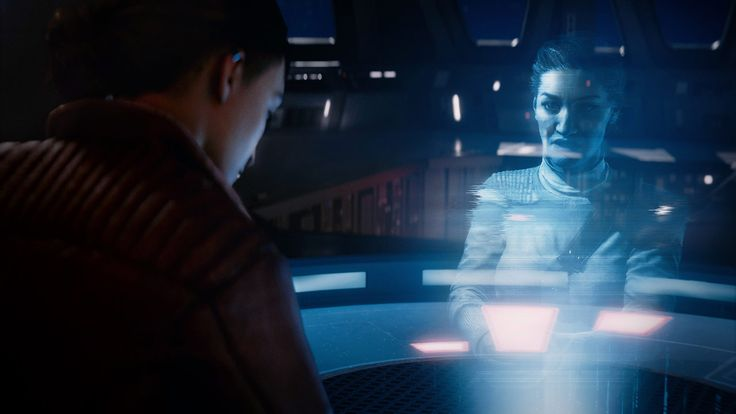 Star Wars: The Last Jedi Comes to Battlefront II Star Wars Collection
