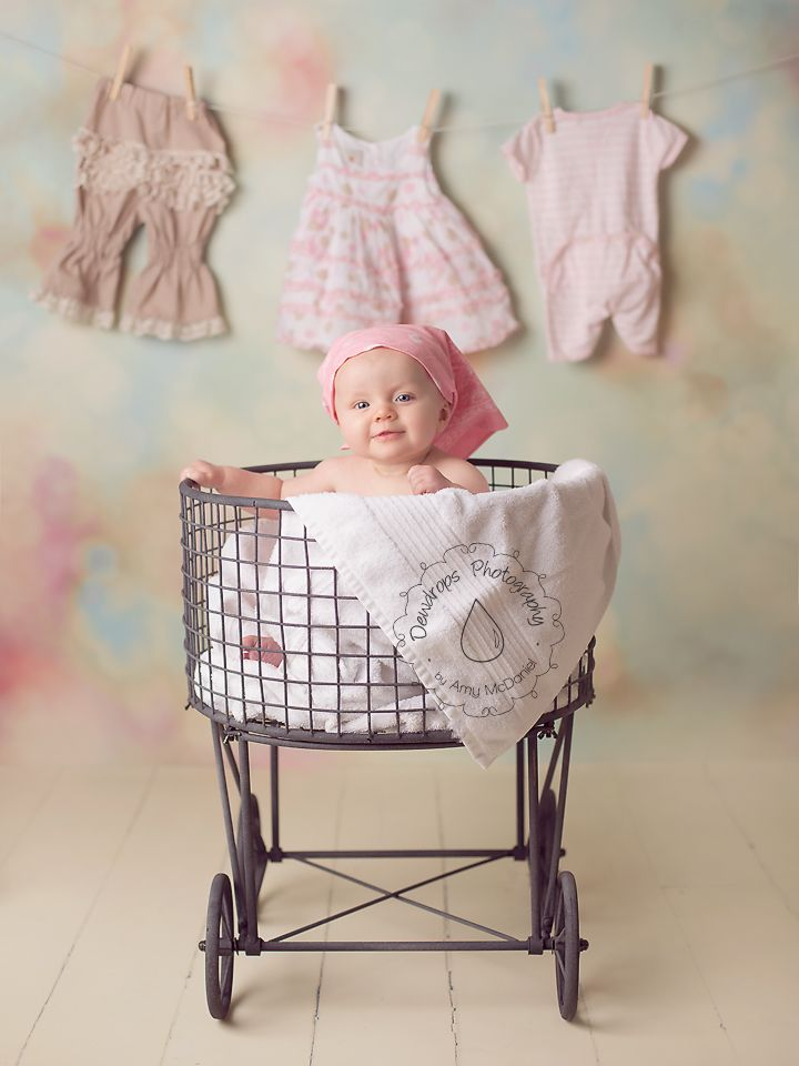 Baby Photography | Photo Session Ideas | Props | Prop | Child Photography | Clothing Inspiration| Fashion | Pose Idea | Poses |