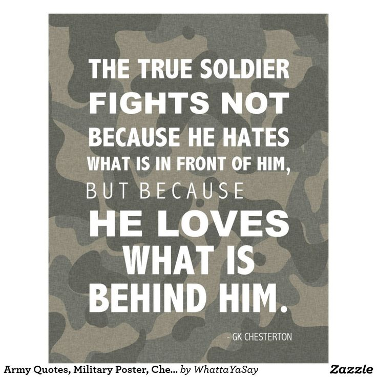 military quotes Google Search Soldier quotes
