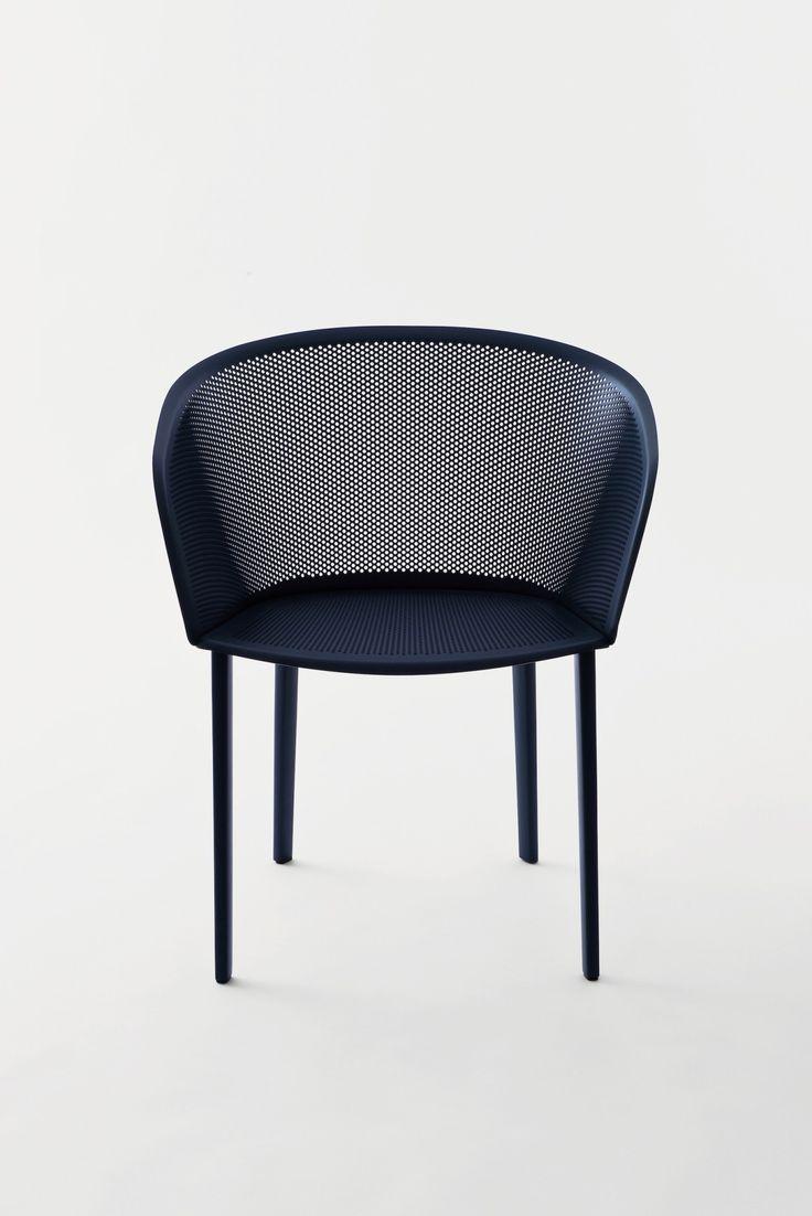 Via jy inspiration chair stool pinterest for Design x chair