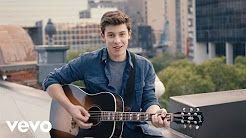 shawn mendes - YouTube