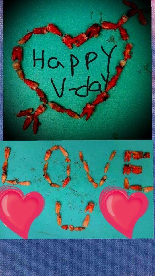http://www.reddit.com/r/Dentistry/comments/1xxsze/happy_valentines_day_nsfl/