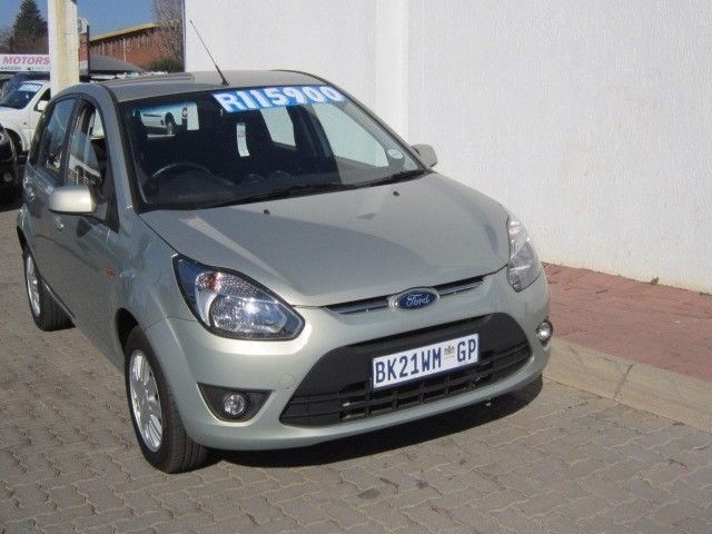 2011 Ford Figo 1.4 TrendR115900,00Finance available with all the major banks, Trade In's Accepted. Forward Copies of Valid Driver's License, ID, Proof of Residence and latest Pay Slips OR 3 months bank statements.Contact: Samantha: 072 211 2339 or email samantha@subaru-centurion.co.za for finance application or more information.