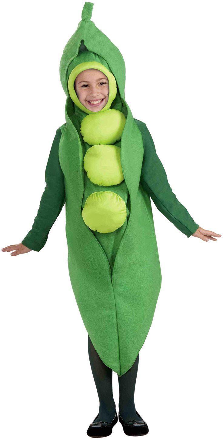 Best 25+ Vegetable costumes ideas on Pinterest | Dryad definition ...