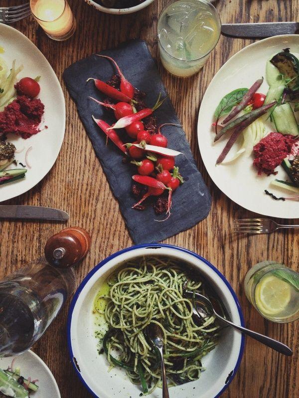 22 best thai food images on Pinterest Food network trisha - rückwände für küchen aus glas
