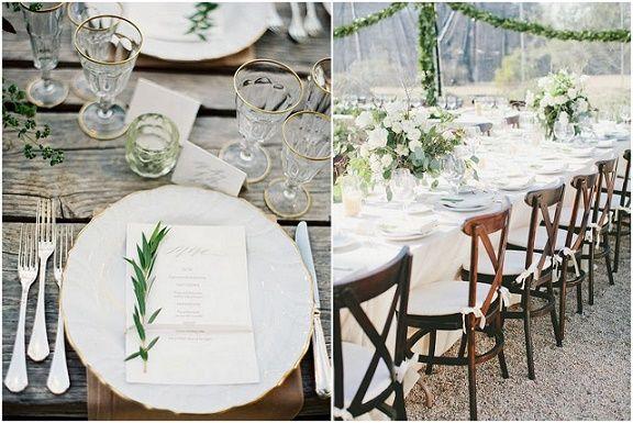 dekoracje weselne vintage, dekoracje na wesele rustykalne, wesele w stylu boho, ślub w stylu vintage, skandynawski ślub, originalne dekoracje na ślub i wesele, wesele w nietypowym miejscu, Winsa wedding planner