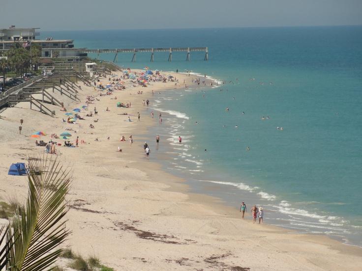 Estate Sale Com Veto Beach Fl