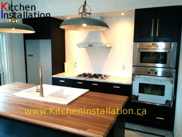 Installation Of Ikea Kitchens Gallery Portfolio Ikea Kitchen Installation Kitchen Gallery Ikea Kitchen