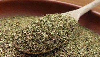 The Powerful Herb That Destroys Strep, Herpes, Candida, and Flu Virus