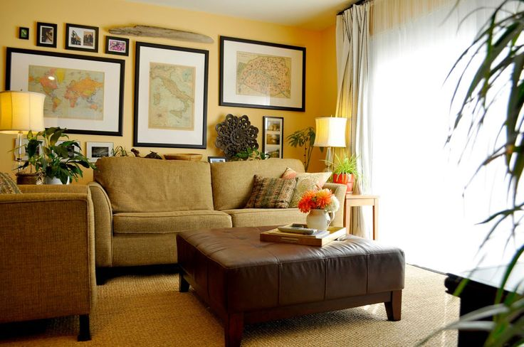 vintage living rooms country living rooms and living rooms