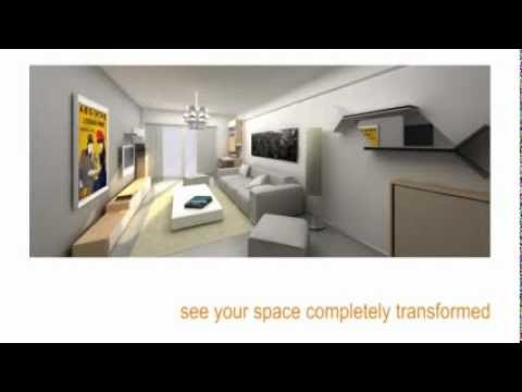 Online interior design services by mydezigner. See how it works and check our site www.mydezigner.co.uk