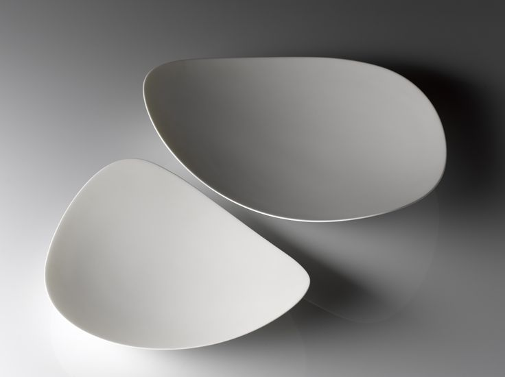 Corian bowls by Nathan Freeman freeman_1203_013.jpg 6,096×4,558 pixels