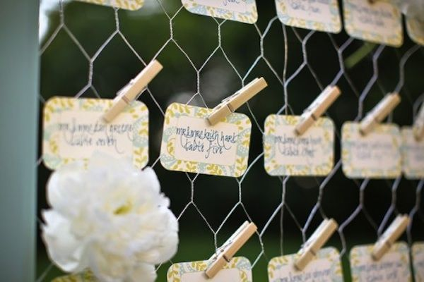 flea market wedding ideas | ... these items as well as antique fairs and flea markets. Happy hunting