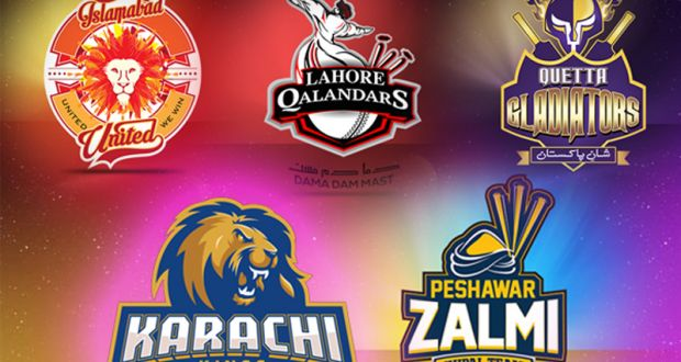 Like many other Pakistanis, I am glad about the advent of PSL in recent years. I enjoy the game and ...
