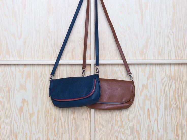 #ss15 #spring #summer #springsummer15 #new #newarrivals #newproduct #onlinestore #online #store #shopnow #shop #fashion #women #womencollection #levis #liveinlevis #bag #accessories