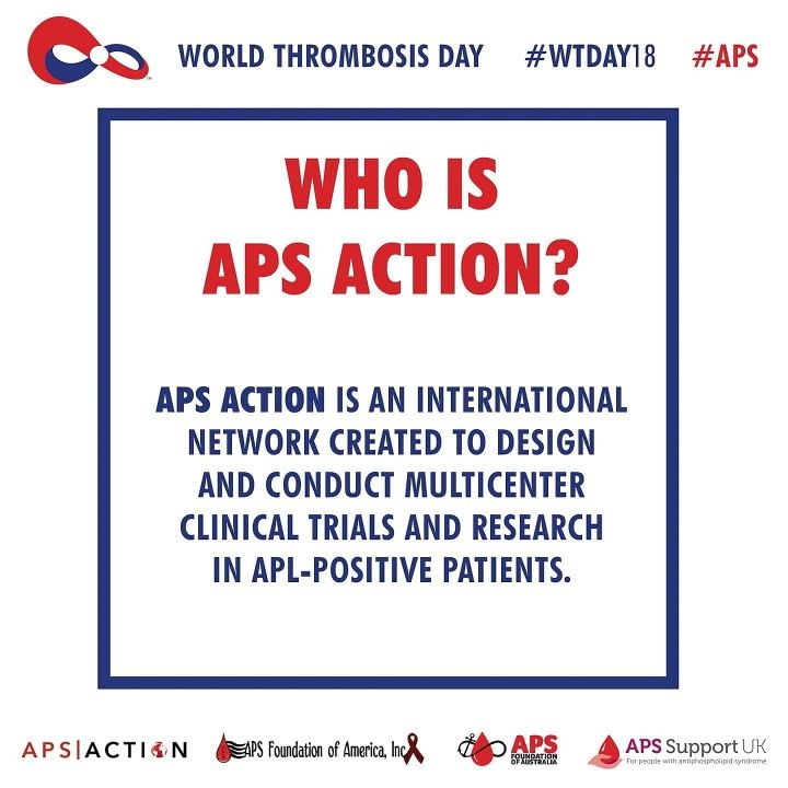 Who Is Aps Action Aps Action In An International Network Created