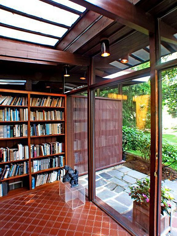 35 Best Images About Interior Roy Johnson Architect On