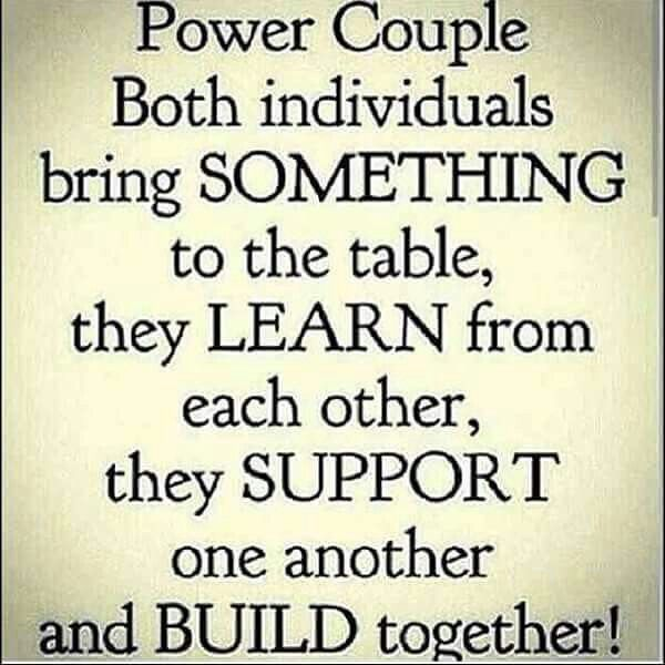 Power Couple Quotes Best 14 Relationship Quotes Ideas On Pinterest  Quotes About .