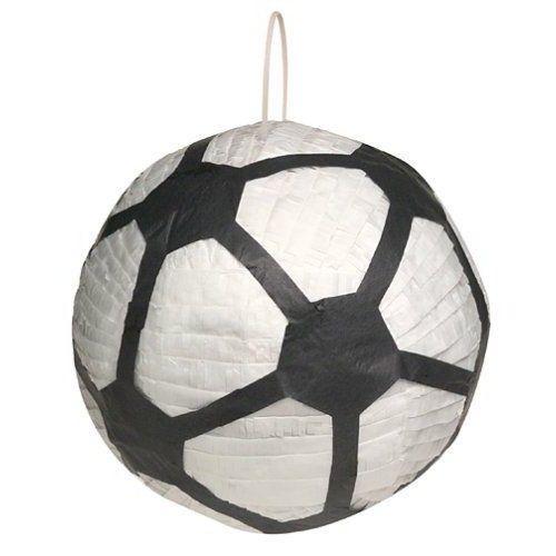 Football Pinata - Football Party Supplies - The Original Party Bag Company