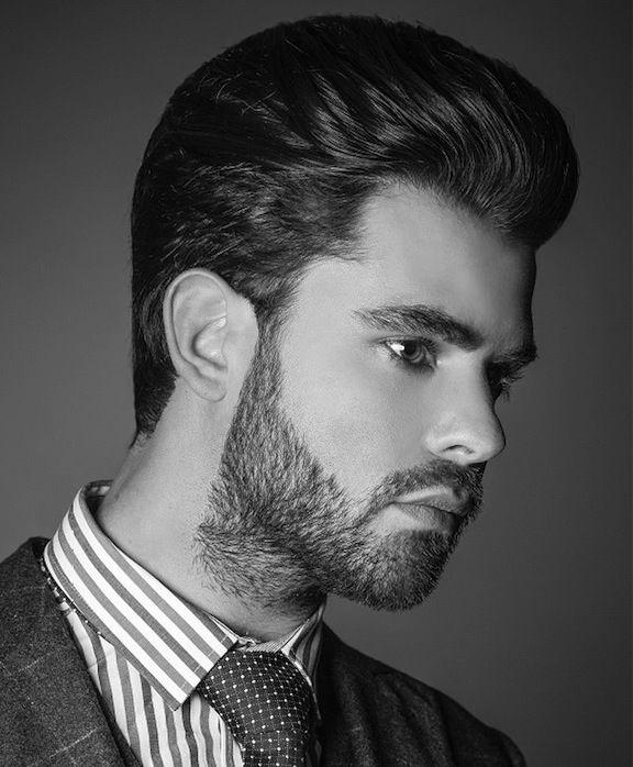 Mens Hair Salon Dallas Best Mens Haircut Dallas Nlgnhcf Hair Styles Mens Hairstyles Medium Thick Hair Styles Mens Hairstyles Short