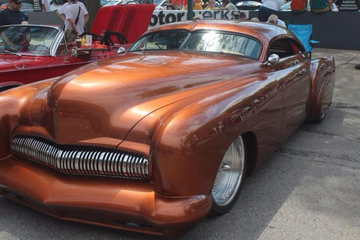 280 best low bombs images on pinterest vintage cars hot rods and autos. Black Bedroom Furniture Sets. Home Design Ideas