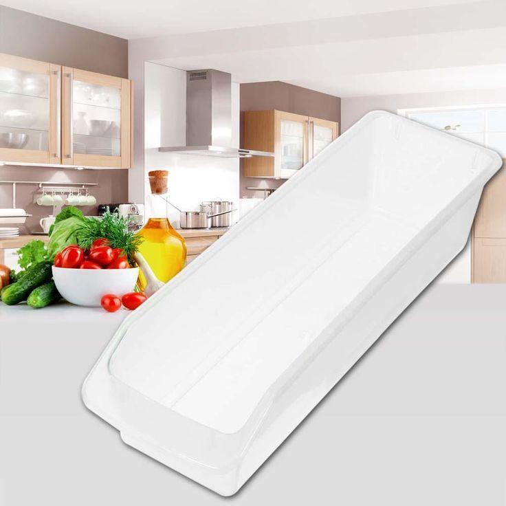 17 meilleures id es propos de stockage de r frig rateur. Black Bedroom Furniture Sets. Home Design Ideas