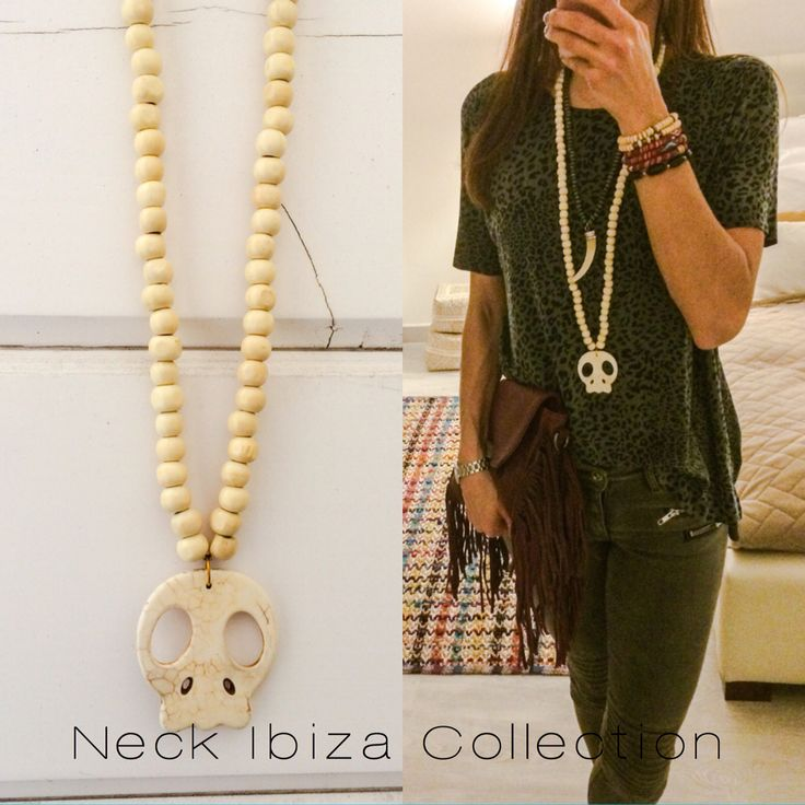 Ibiza Collection III