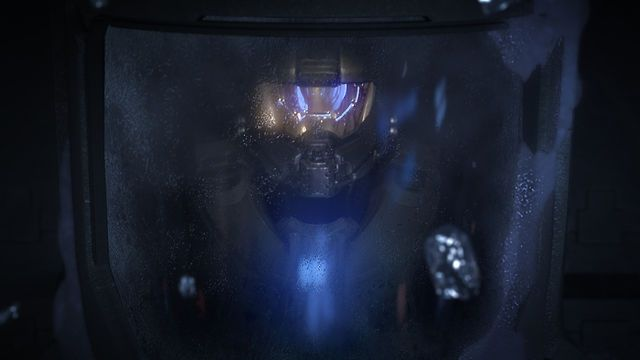 HALO 4: Forward Unto Dawn - Opener by Polynoid.