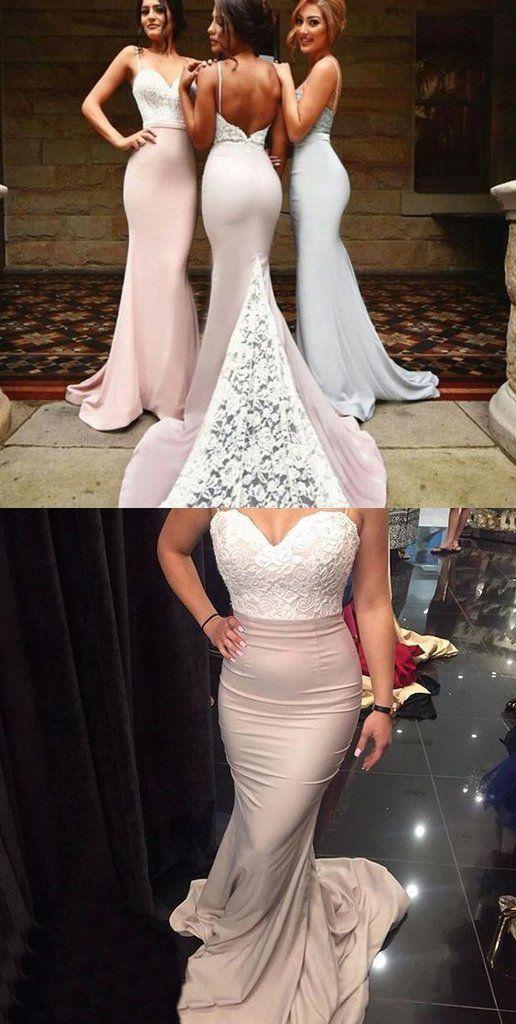 The 25+ best Tight prom dresses ideas on Pinterest   Black ...