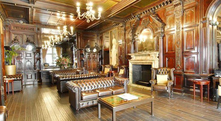 Booking.com: Hotell Grand Royale London Hyde Park , London, Storbritannia - 3309 Gjesteomtaler . Book hotell nå!