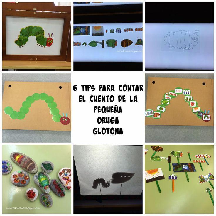 54 best Blog Aula Tea de los Soles images on Pinterest | Textbook ...