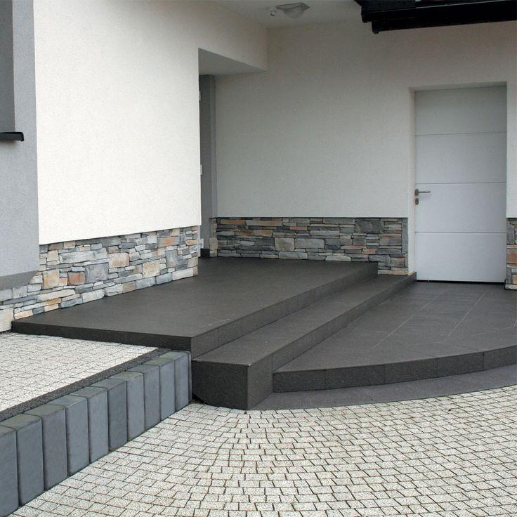 palisada betonowa kwadratowa - Szukaj w Google