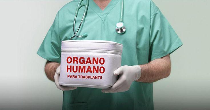 #Tucumán se ubica en el quinto puesto del ranking nacional de trasplantes - La Gaceta Tucumán: La Gaceta Tucumán Tucumán se ubica en el…